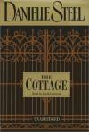 The Cottage (Danielle Steel) - Danielle Steel