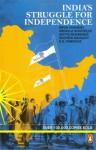 India's Struggle for Independence - Bipan Chandra, Mridula Mukherjee, Aditya Mukherjee, K.N. Panikkar, Sucheta Mahajan