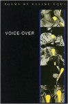 Voice-Over - Elaine Equi