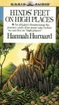 Hinds' Feet On High Places (Audio) - Hannah Hurnard