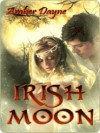 Irish Moon - Amber Dayne