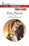 A Hint of Scandal - Tara Pammi