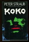 Koko - Peter Straub