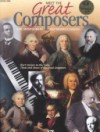 Meet the Great Composers, Bk 1 - Maurice Hinson, June C. Montgomery