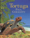 Tortuga - Paul Geraghty