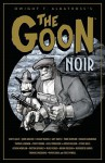 The Goon: Noir - Eric Powell, Matt Dryer, Katie Moody