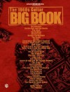 The 1960s Guitar Big Book - Warner Brothers