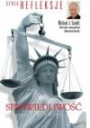 Sprawiedliwość - Michael Sandel