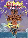 Elric: Sailor on the Seas of Fate - Michael T. Gilbert