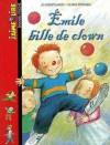 Emile, bille de clown - Jo Hoestlandt, Ulises Wensell