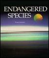 Endangered Species - Jean F. Blashfield, Wallace B. Black