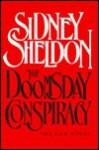 Doomsday Conspiracy - Sidney Sheldon