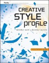 Creative Style Profile: Facilitator's Guide - Beverly Kaye