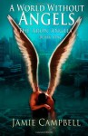 A World Without Angels - Jamie Campbell