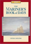 The Mariner's Book of Days 2005 - Peter H. Spectre