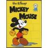 Mickey Mouse (Walt Disney's Best Comics) - Floyd Gottfredson