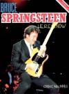 Bruce Springsteen - Craig MacInnis, Philip Kamin