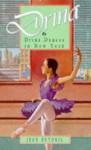 Drina Dances In New York - Jean Estoril