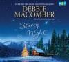 Starry Night: A Christmas Novel - Debbie Macomber