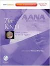Aana Advanced Arthroscopy: The Knee - Robert E. Hunter, Nicholas A. Sgaglione, Richard K.N. Ryu