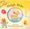 Snowglobes: Sleigh Ride - Dubravka Kolanovic