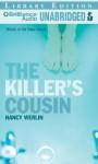 The Killer's Cousin - Nancy Werlin, Nick Podehl