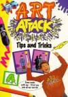 """Art Attack"" Tips And Tricks (""Art Attack"") - Neil Buchanan"