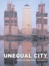 Unequal City - Chris Hamnett