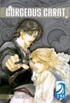 Gorgeous Carat, Volume 03 - You Higuri