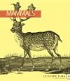 Mammals - Dover Publications Inc.