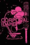 Corporal Idaho - Devlin O'Neill