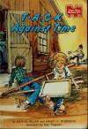 T*A*C*K* Against Time - Marvin Miller, Nancy K. Robinson, Alan Tiegreen