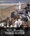 The Beatitudes - Thomas Watson