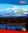 Denali National Park and Preserve - Margaret C. Hall