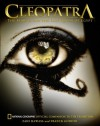 Cleopatra: The Search for the Last Queen of Egypt - Zahi A. Hawass, Franck Goddio
