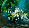 Earth Explained: A Beginner's Guide to Our Planet - Barbara Taylor