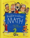 Riddle-Iculous Math - Joan Holub, Regan Dunnick