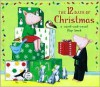 The 12 Days of Christmas: A Carol-And-Count Flap Book - Tad Hills