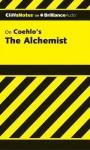 The Alchemist - Luke Daniels, Paulo Coelho