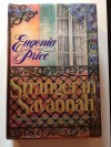Stranger in Savannah - Eugenia Price