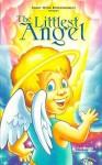 The Littlest Angel - Naomi Judd, Charles Tazewell