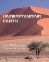 Understanding Earth - John Grotzinger, Thomas H. Jordan