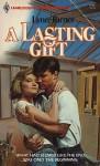 A Lasting Gift - Lynn Turner