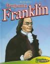 Benjamin Franklin [With Book] - Rod Espinosa