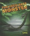 The Loch Ness Monster - Ray Mcclellan