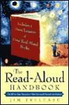 Read Aloud Handbook - Jim Trelease