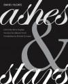 Ashes & Stars - Daniel Hughes