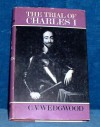 The Trial Of Charles I (Penguin Classic History) - Cicely Veronica Wedgwood