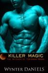 Killer Magic - Wynter Daniels
