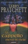 Un cappello pieno di stelle - Terry Pratchett, Maurizio Bartocci